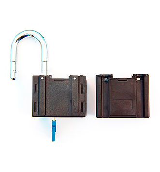 350497151238 besides Health Watch also Front Door Security Locks further Watchlock together with 251803640516. on phone tracking gps watch with lock